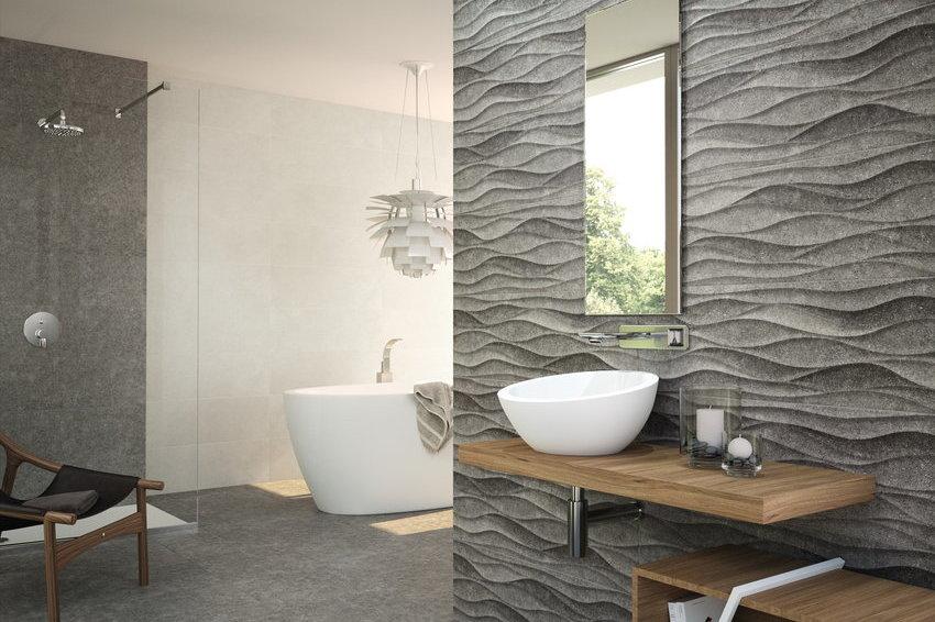 Ceramic Tile Warehouse. Awesome Menards Backsplash Tile Triangle ...