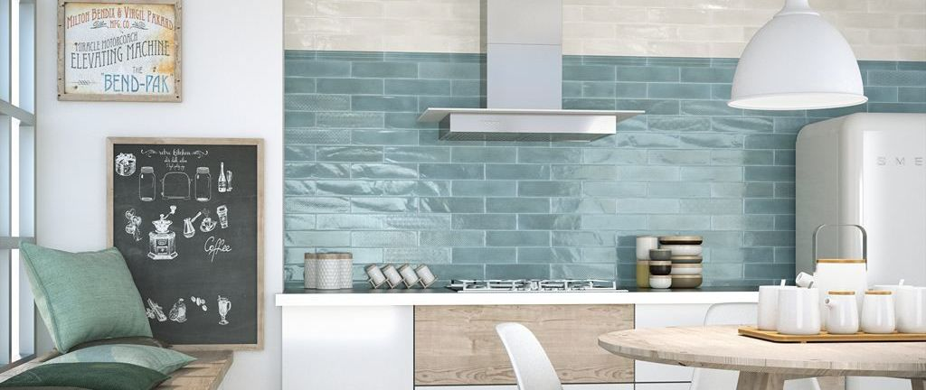 Kitchen Tiles Ceramic Tile Warehouse Woking Guildford Surrey