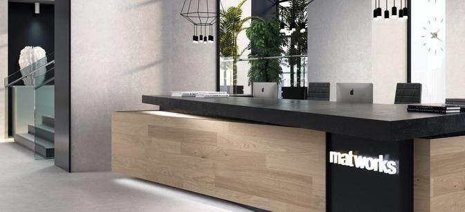 Ceramic Tile Warehouse Woking | Tiles for bedroom bathroom